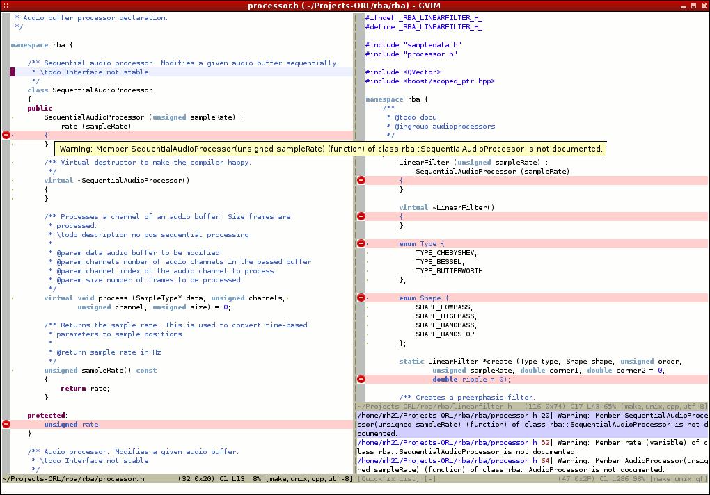 http://mh21.piware.de/vim-error-markers-doxygen.png